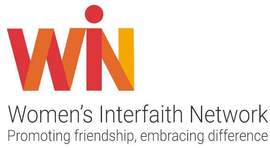 Women's Interfaith Network